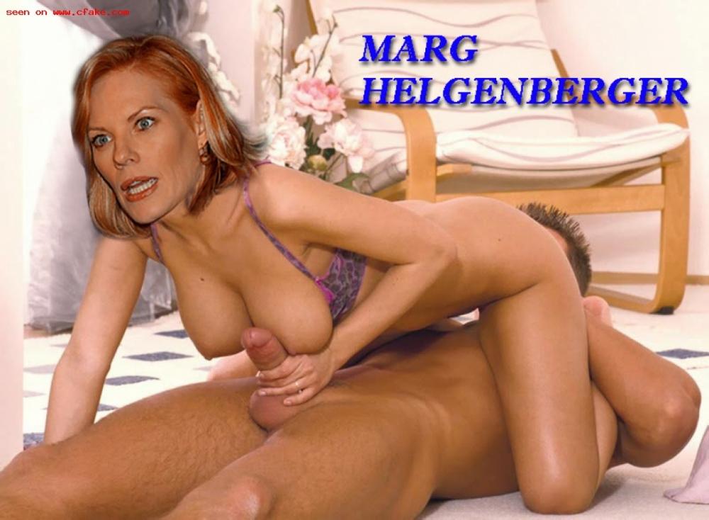 Marg helgenberger hot nuda domination porn pics
