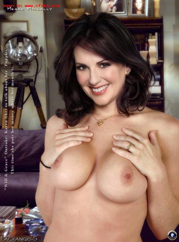 Megan mullally bisexual megan mullally tits nude megan mullally tits megan mullally naked pics