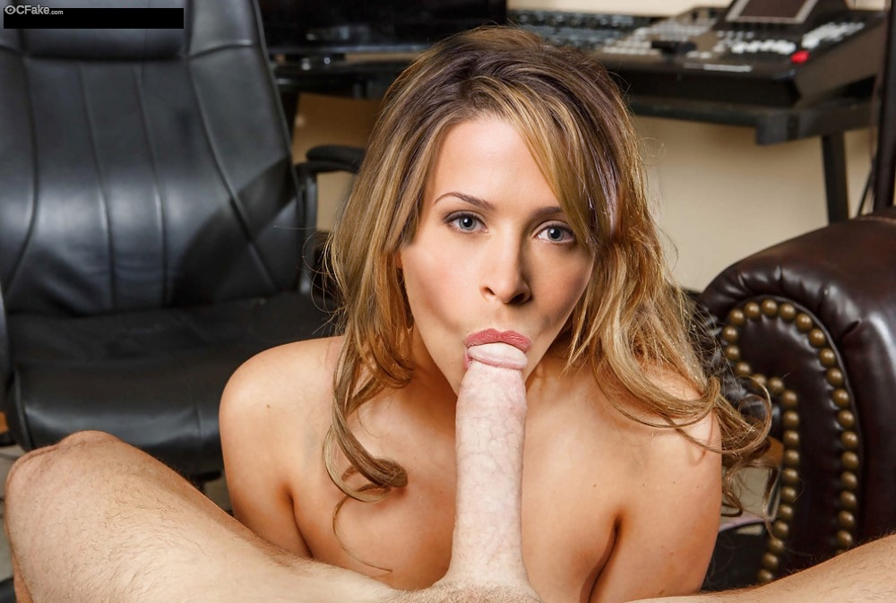 Celebrity Fakes Show Newest Christina Cox Xhamster 1