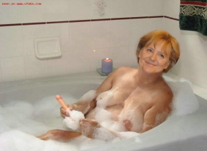 Angela Merkel Is Killing Our Demographic