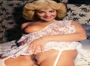 Showing Xxx Images For Wendi Mclendon Covey Porn Fakes Xxx