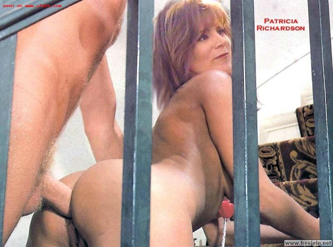 Best Nude Patricia Richardson Porn Patricia Richardson Free Nude Celebs Free Mobile Porn Photo Jpg