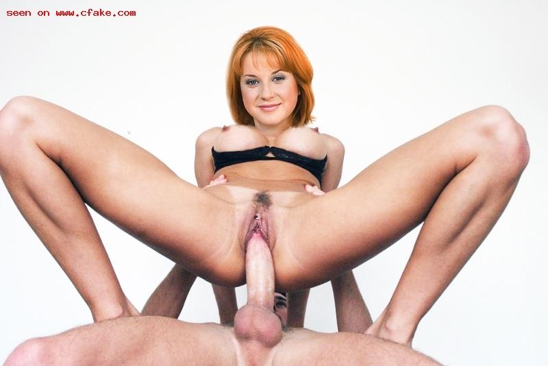 Irina slutskaya nude fakes