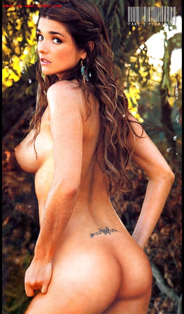 Natalie Imbruglia Fake Nude Celebs