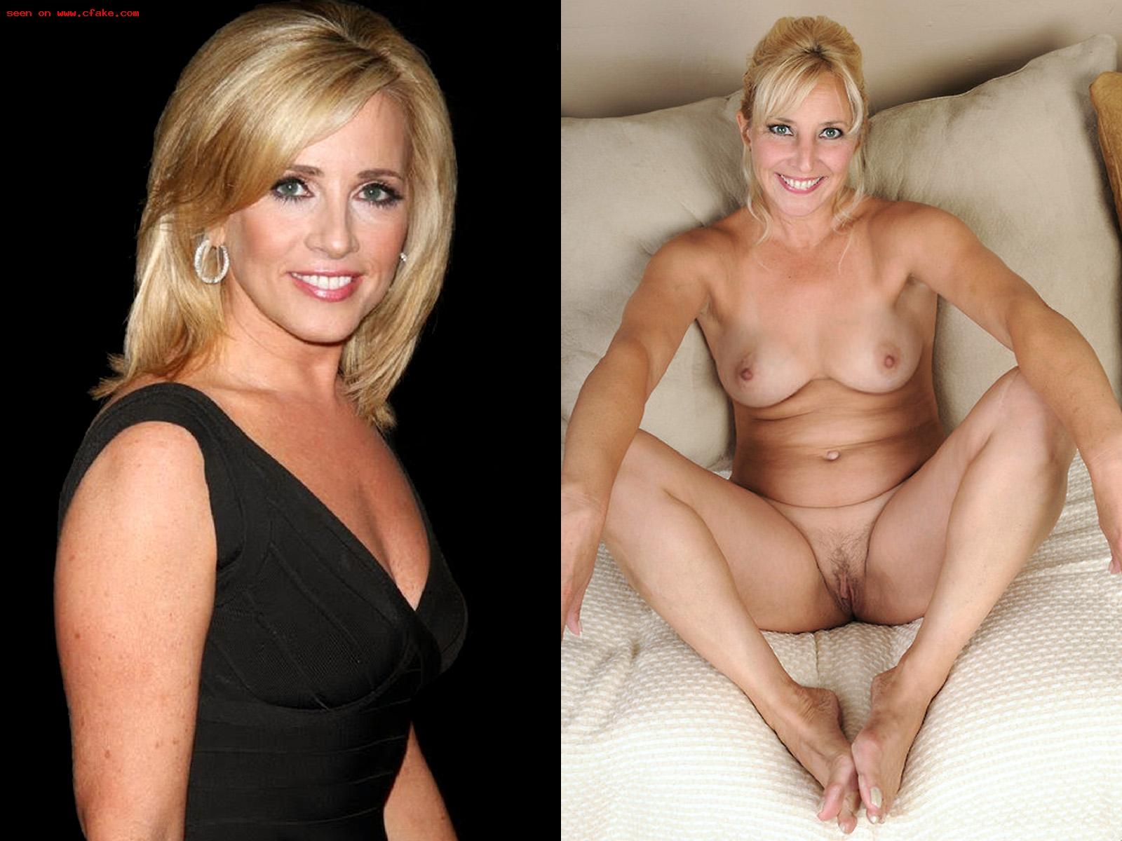 Jamie colby nude photos