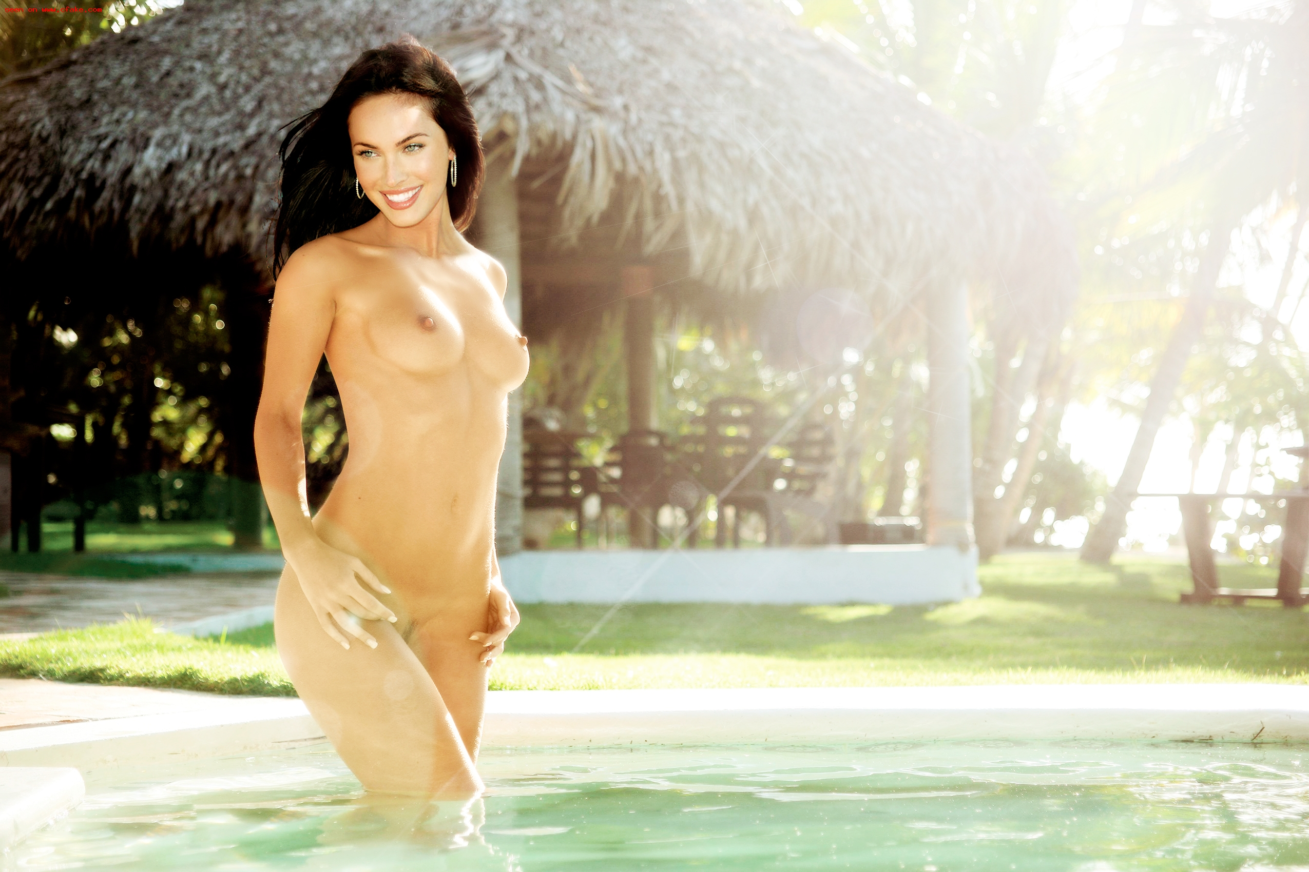 Megan fox stripped and hot erotic photos of celebrities and sexy actresses