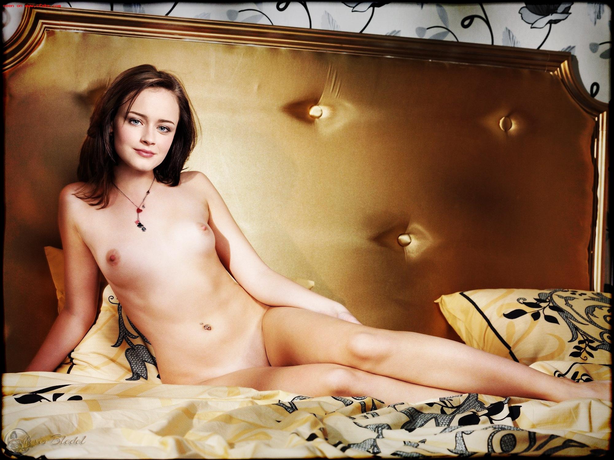 Alexis bledel wallpapers, celebrity, hq alexis bledel pictures
