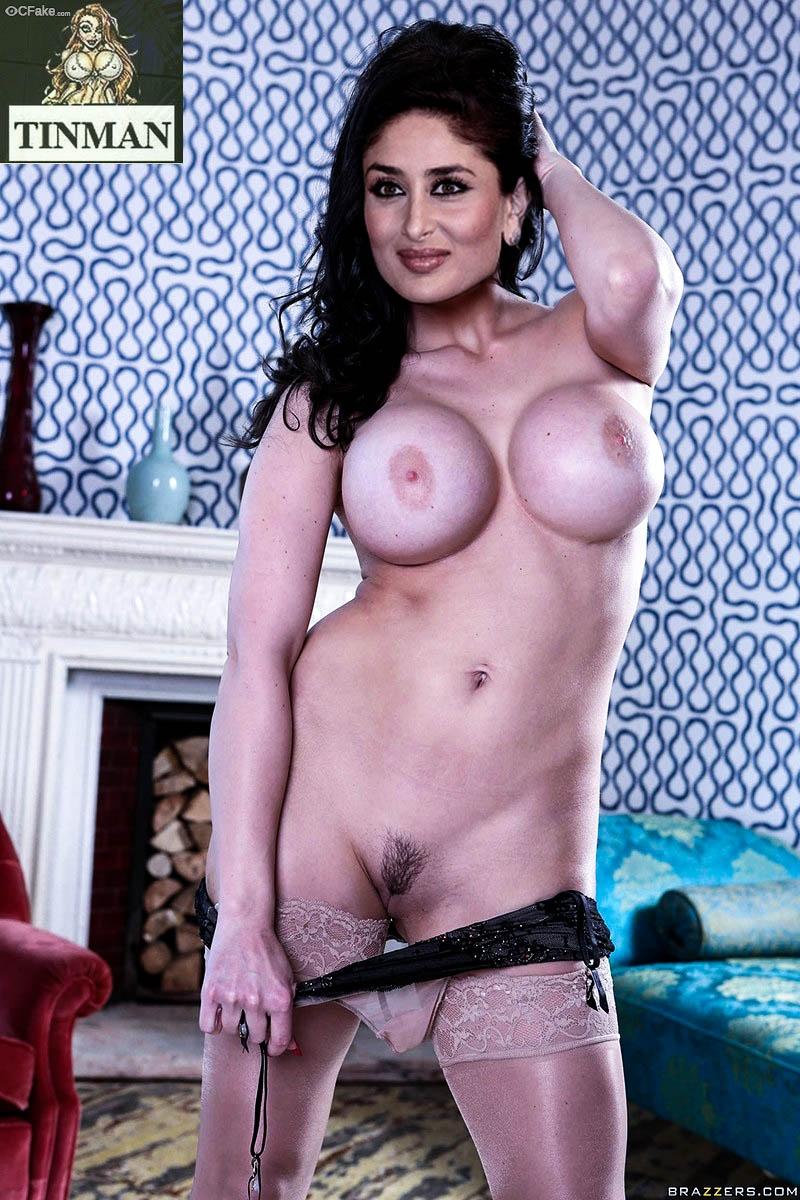 Kareena kapoor porn imeges hd