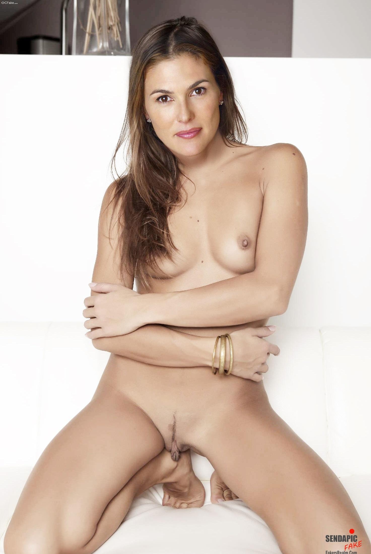 Paige turco nude sexy scene in dark tides nude picture