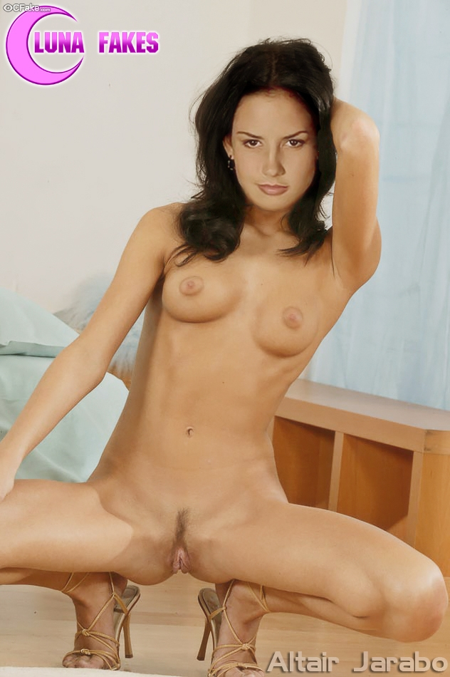 Altair jarabo no source celebrity posing hot babe blonde latina celebrity nude posing hot mexico cute nude scene hot