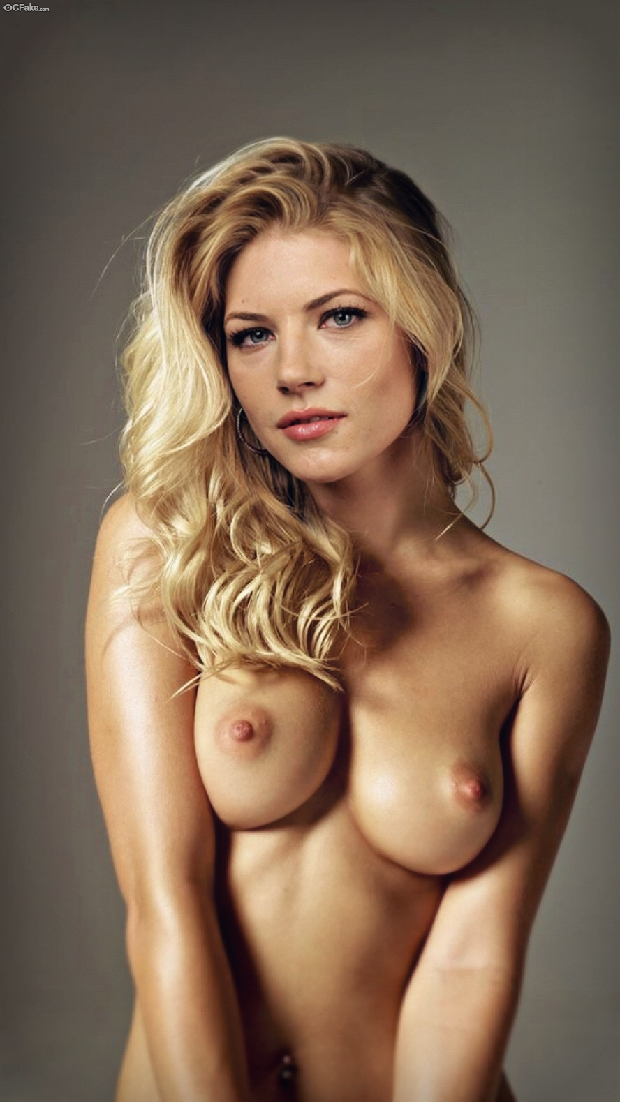 Katheryn winnick nude and fappening
