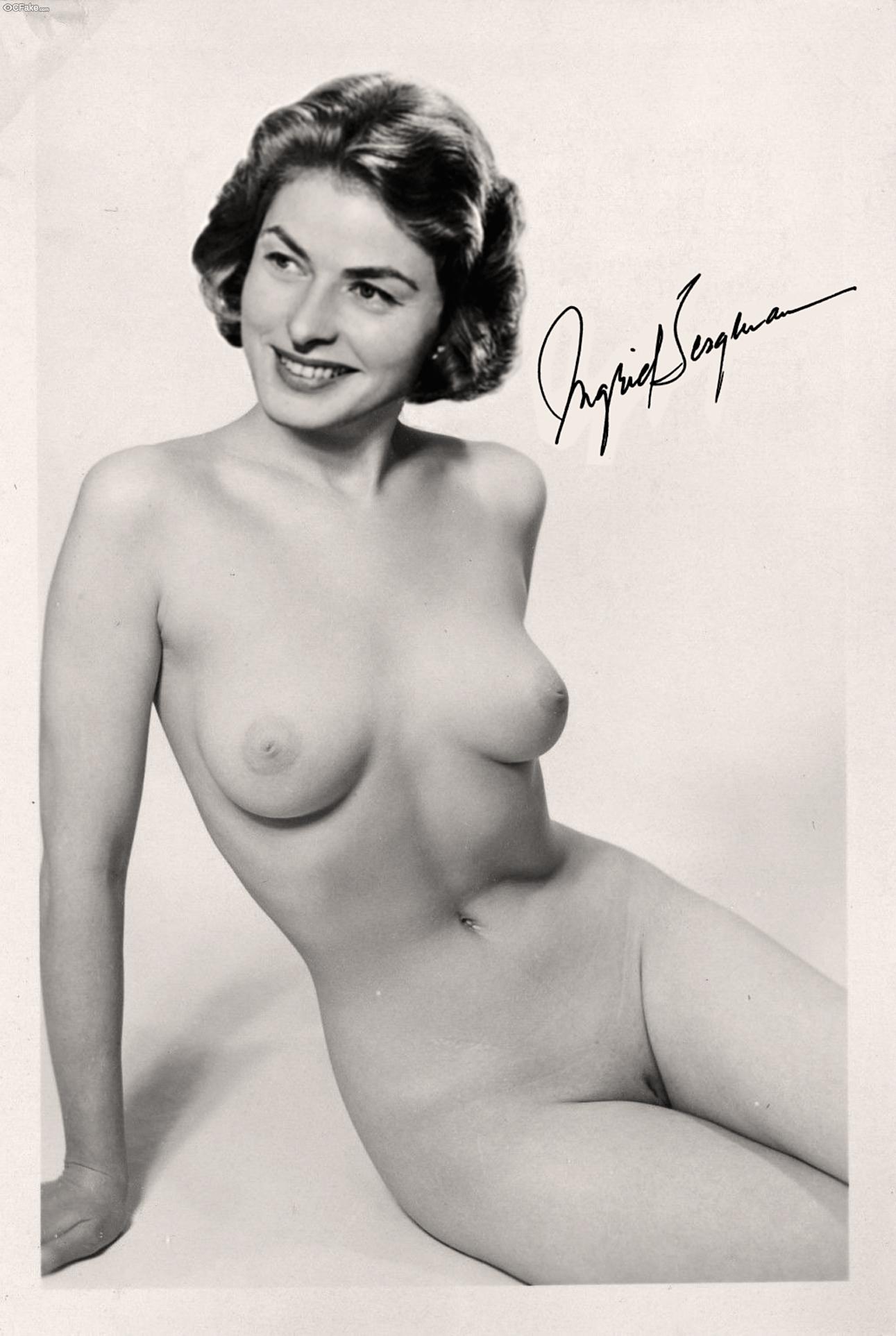 Nude Pictures Of Ingrid Coronado Hq Porn Pics