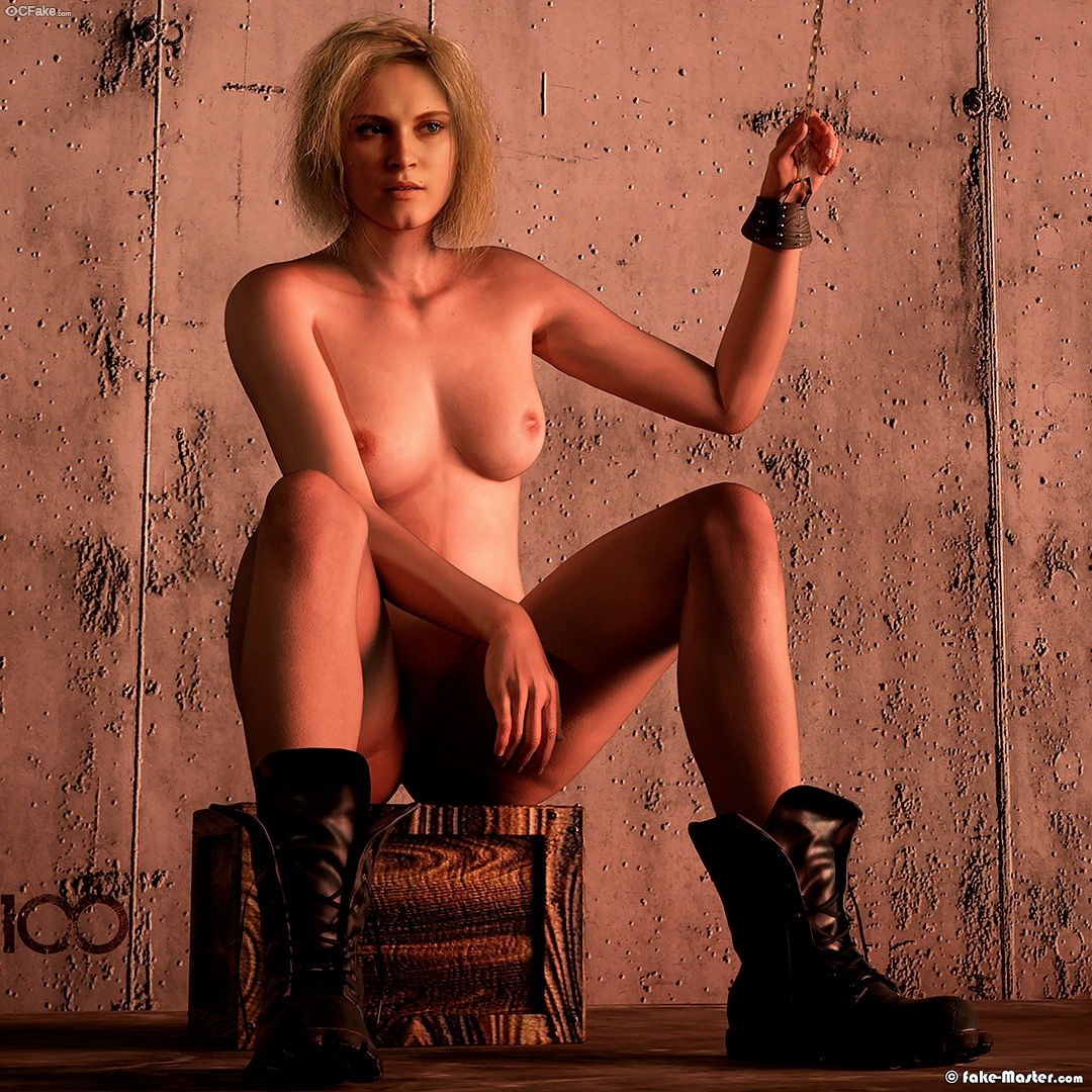 Eliza taylor erotic photos of celebrities and sexy actresses